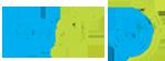 مشاوره، فروش، اجرا و پشتیبانی انواع شبکه های کامپیوتری،  مجازی سازی ، مانیتورینگ شبکه، سیستم  وویپ،  اینترنت اشیا،  سیستم های نظارت تصویری،  سیستم های هوشمند حفاظتی